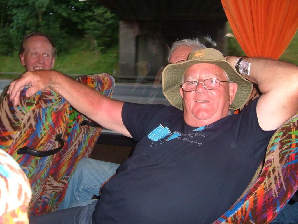 2012 annual match leigh sinton 28/07/12 LEIGHSINTONANUAL280712279