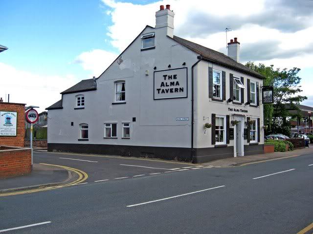 2012 annual match leigh sinton 28/07/12 Tavern