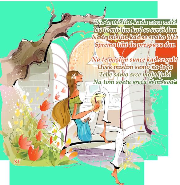 Upotrbljena romantika - Page 38 NdXxQke_zps35770a7b