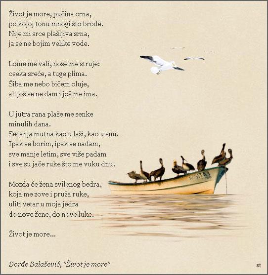 Upotrbljena romantika - Page 3 Balasevic1123_zps4be68971