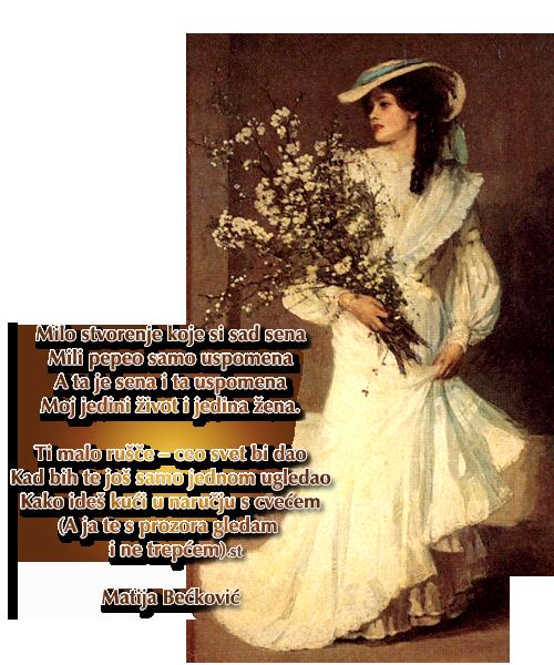 Upotrbljena romantika - Page 38 Beckovic_zps812d9e2f