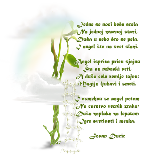 Ljubavna poezija na slici - Page 9 Ducic-2_zps2f7bf973