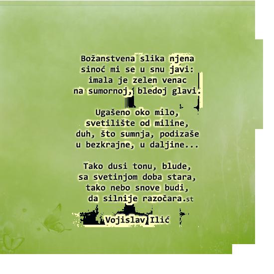 Upotrbljena romantika Ilic-3_zpsb6772602