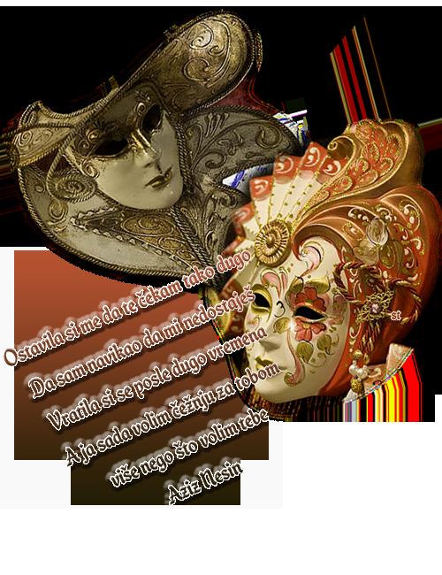 Upotrbljena romantika - Page 40 Maske2_zps119ddb50