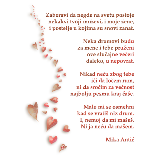Upotrbljena romantika - Page 39 Mika-antic_zps924c0254