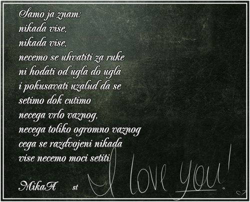 Upotrbljena romantika - Page 5 Mika1_zps024e9d50