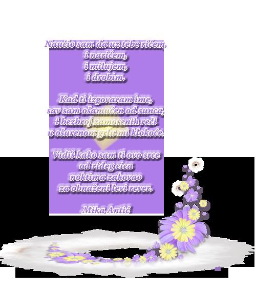 Upotrbljena romantika - Page 4 Mika1_zps87be666e