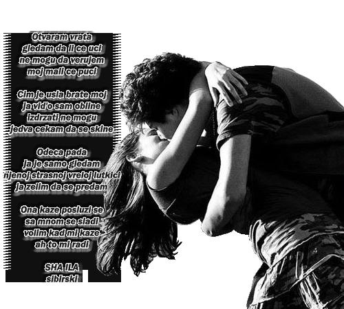 romantika  - Page 3 Par22