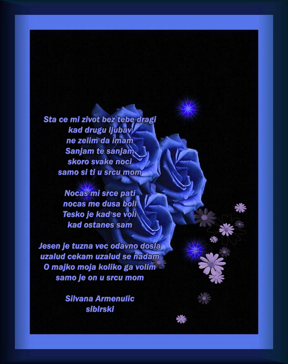 romantika  - Page 3 Plavo223
