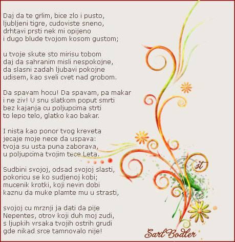 Upotrbljena romantika - Page 5 Sarl-bodler11_zps14babe6a