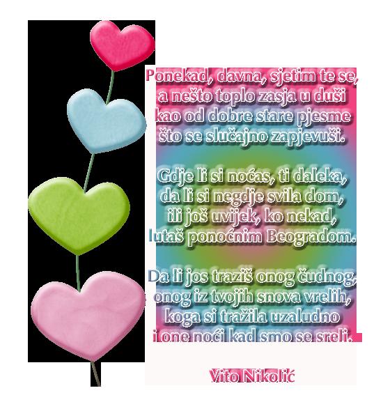 Upotrbljena romantika - Page 40 Vito_zps099baaff