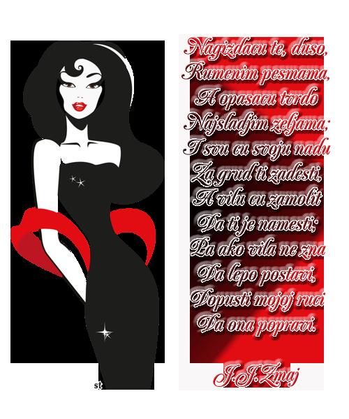 Upotrbljena romantika - Page 5 Zmaj_zps96d09c89