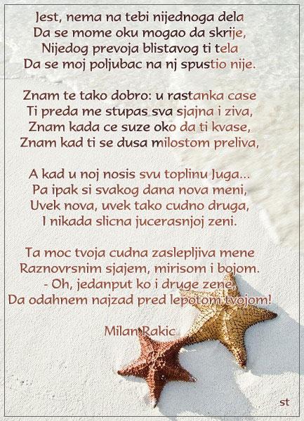 Upotrbljena romantika - Page 4 Zvezde114_zps1989ab51