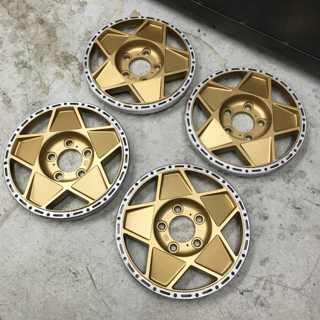 FS: Rare Hayashi Racing 505 16x8 +50 16x9 +37.5 w/tires F58C3C0E-0A1E-438B-9F1F-CEDCAB38AC71_zpsv0g7qm4y