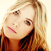 {#} Magic Spell {Recién Abierto, Élite,  Cannon Libres} Ashley-ashley-benson-28293276-100-100