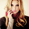 {#} Magic Spell {Recién Abierto, Élite,  Cannon Libres} Ashley-ashley-benson-28293277-100-100