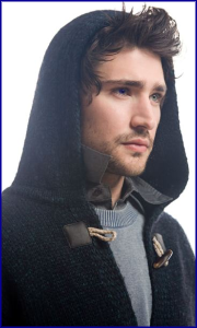 Elliot Darcy