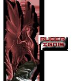 Antecámara de Ruber Ignis - Sala Común