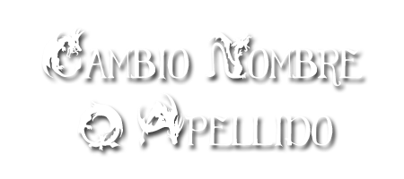 Cambio de Nombre y/o Apellido CambioNomApell_zps62161aee