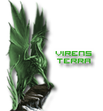 Guarida de Virens Terra - Sala Común