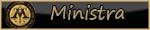 Ministra de Magia