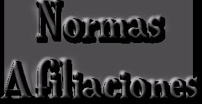 Normas de Afiliaciones Bannerafi_zpsb8fe8c73