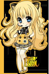 Anime Ohayo - Portal Staff
