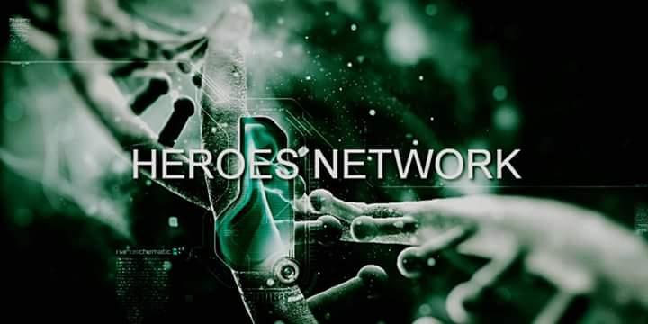 Heroes Network
