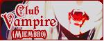 Miembro Vampire