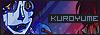 Kuroyume [foro nuevo] Kuroyumecode