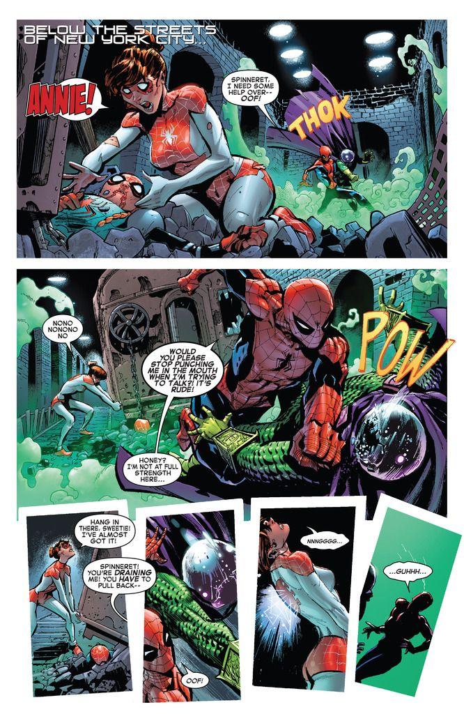 Amazing Spider-Man:Renew Your Vows #8 Amazing%20Spider-Man%20-%20Renew%20Your%20Vows%20008-002_zpsn2fxc0xk