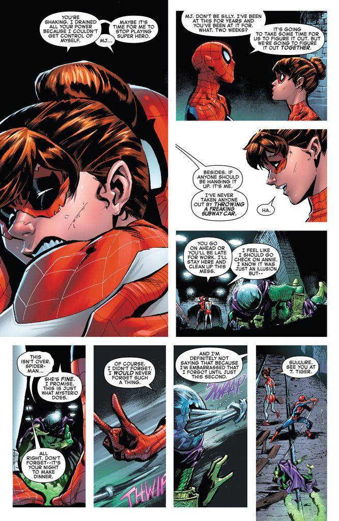 Amazing Spider-Man:Renew Your Vows #8 Amazing%20Spider-Man%20-%20Renew%20Your%20Vows%20008-005_zpsikxv3ndi