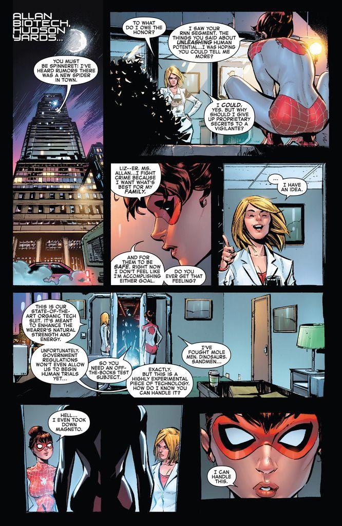Amazing Spider-Man:Renew Your Vows #8 Amazing%20Spider-Man%20-%20Renew%20Your%20Vows%20008-010_zpsnjfld8vy