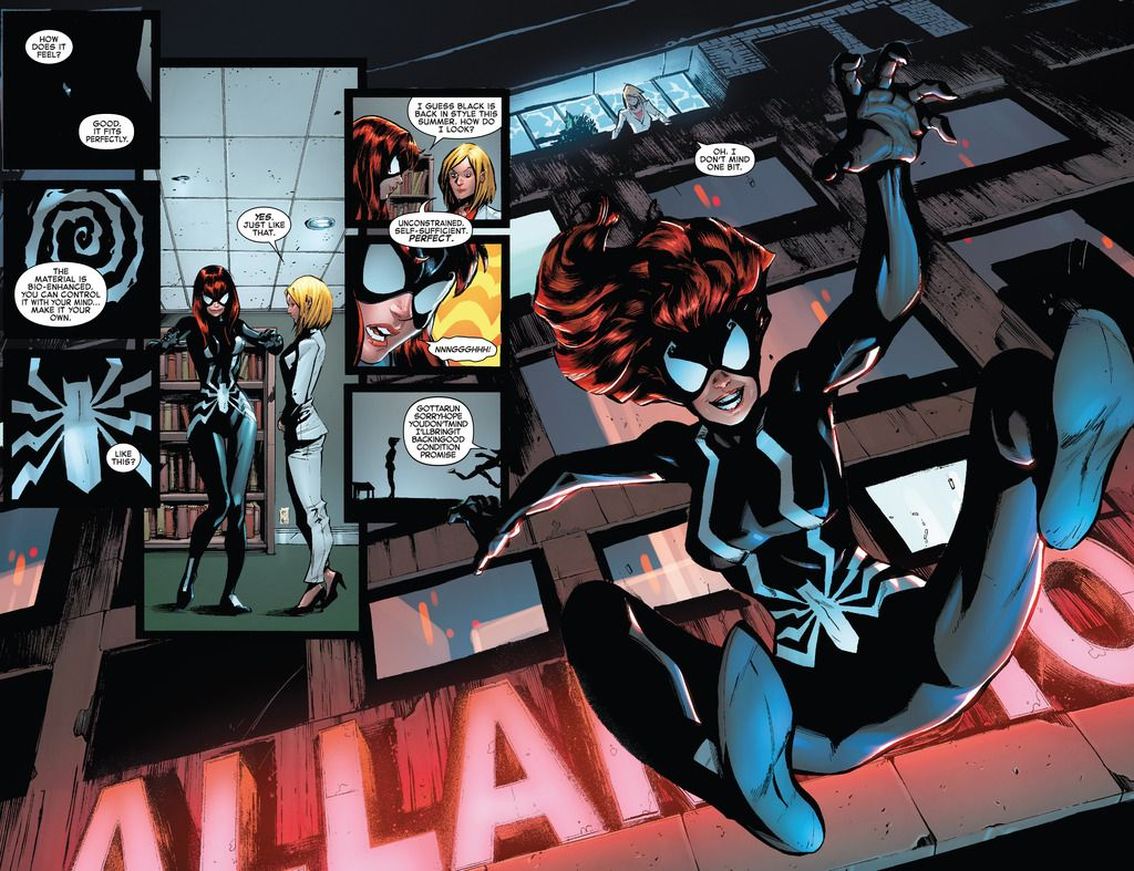 Amazing Spider-Man:Renew Your Vows #8 Amazing%20Spider-Man%20-%20Renew%20Your%20Vows%20008-011_012_zpsnotnyxky