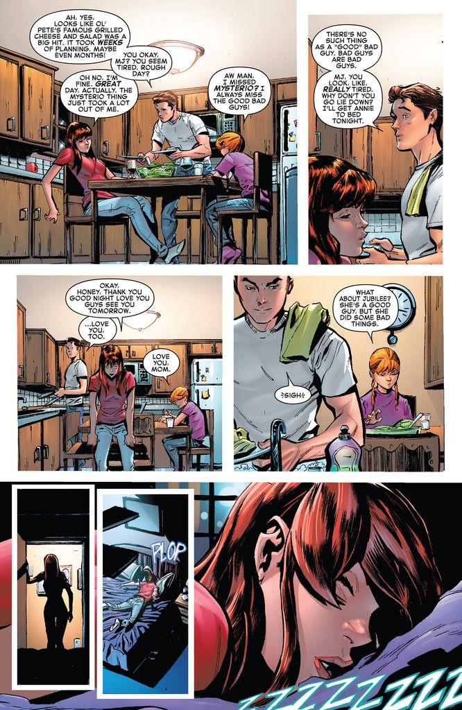 Amazing Spider-Man:Renew Your Vows #8 Amazing%20Spider-Man%20-%20Renew%20Your%20Vows%20008-014_zps4f0qljtu