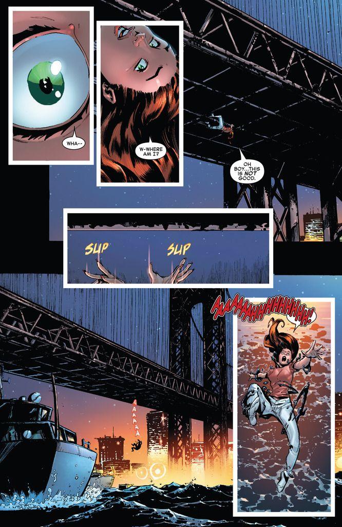 Amazing Spider-Man:Renew Your Vows #8 Amazing%20Spider-Man%20-%20Renew%20Your%20Vows%20008-017_zpsrwff6r46