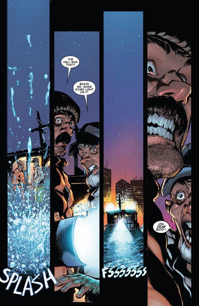 Amazing Spider-Man:Renew Your Vows #8 Amazing%20Spider-Man%20-%20Renew%20Your%20Vows%20008-018_zpsbzdj4ixt
