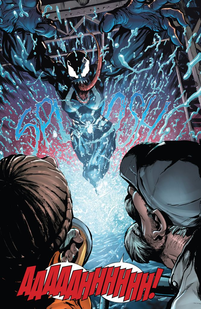 Amazing Spider-Man:Renew Your Vows #8 Amazing%20Spider-Man%20-%20Renew%20Your%20Vows%20008-019_zpsavxcm2ke