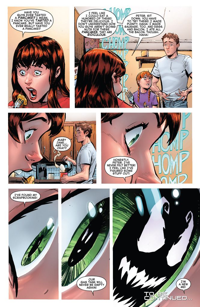 Amazing Spider-Man:Renew Your Vows #8 Amazing%20Spider-Man%20-%20Renew%20Your%20Vows%20008-021_zpsugt1u1xo