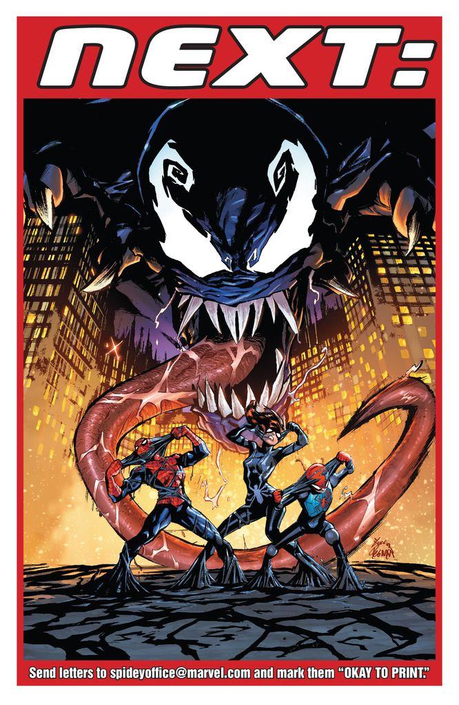 Amazing Spider-Man:Renew Your Vows #8 Amazing%20Spider-Man%20-%20Renew%20Your%20Vows%20008-022_zpsmsq000ru
