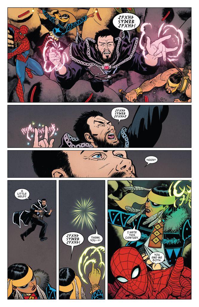 Doctor Strange and The Sorcerers Supreme #7 Doctor%20Strange%20and%20the%20Sorcerers%20Supreme%202016-%20007-011_zps05emv1pd