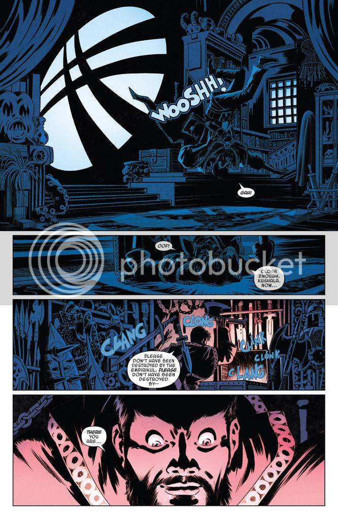 Doctor Strange and The Sorcerers Supreme #7 Doctor%20Strange%20and%20the%20Sorcerers%20Supreme%202016-%20007-012_zpsszzfz3dj