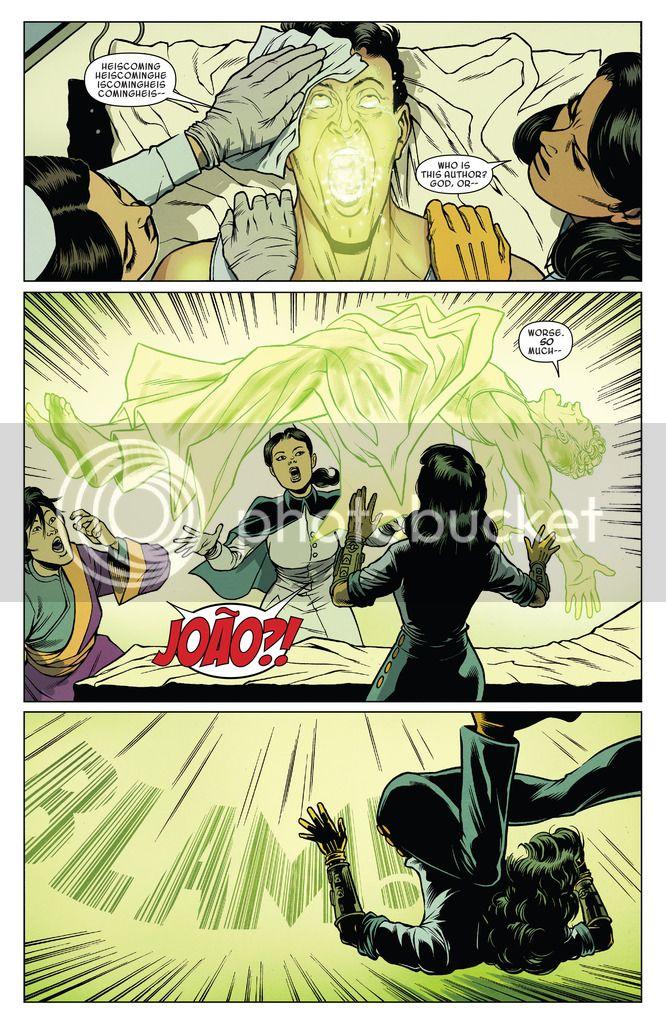 Doctor Strange and The Sorcerers Supreme #7 Doctor%20Strange%20and%20the%20Sorcerers%20Supreme%202016-%20007-017_zpsc7msejcc