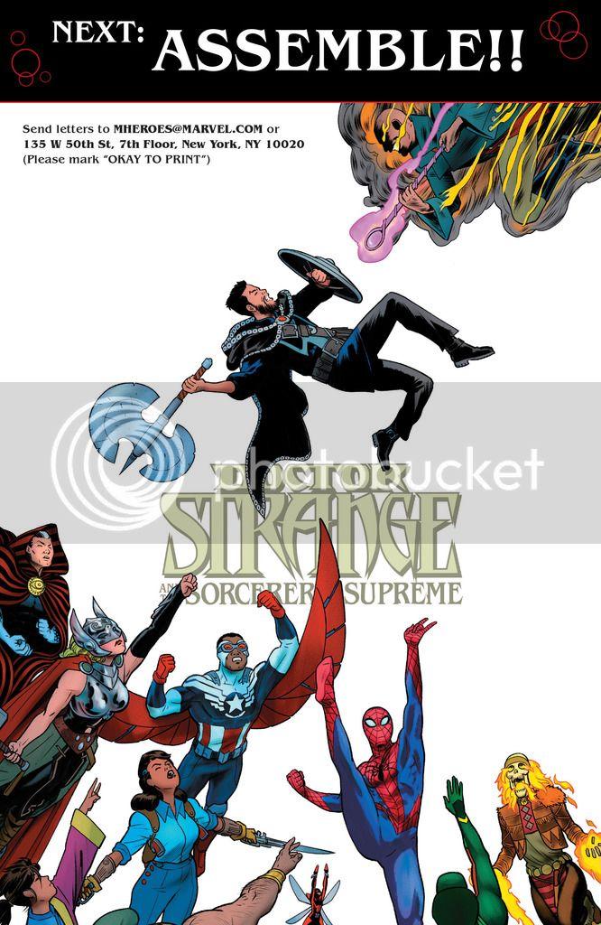 Doctor Strange and The Sorcerers Supreme #7 Doctor%20Strange%20and%20the%20Sorcerers%20Supreme%202016-%20007-020_zps7t9xypqb