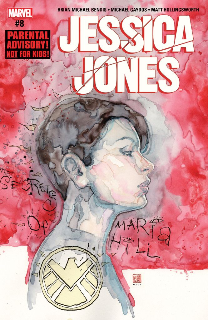 Jessica Jones #8/9 Jessica%20Jones%202016-%20008-000_zpsrys0cwgz