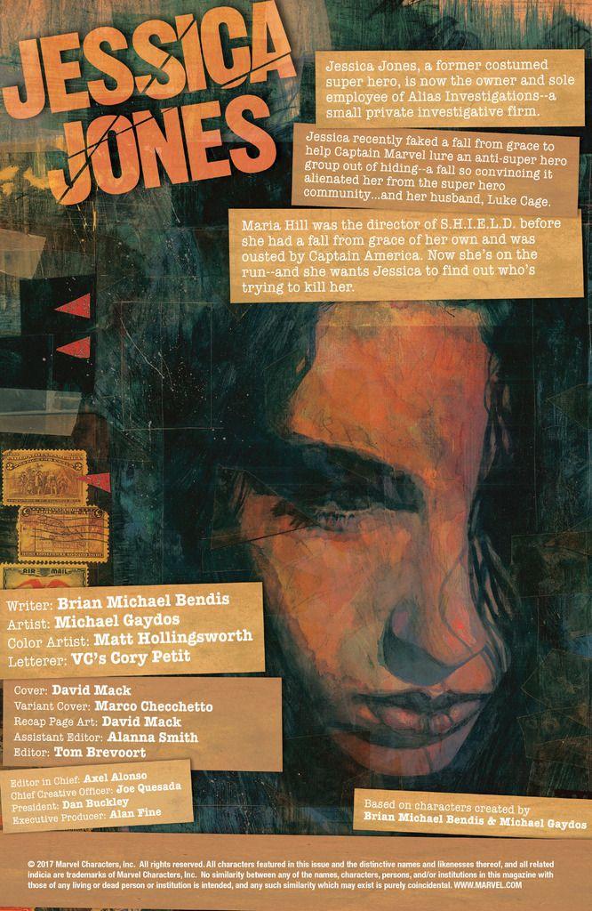 Jessica Jones #8/9 Jessica%20Jones%202016-%20008-001_zpslu69k2ba