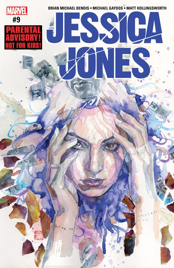 Jessica Jones #8/9 Jessica%20Jones%202016-%20009-000_zpsyvw8q208