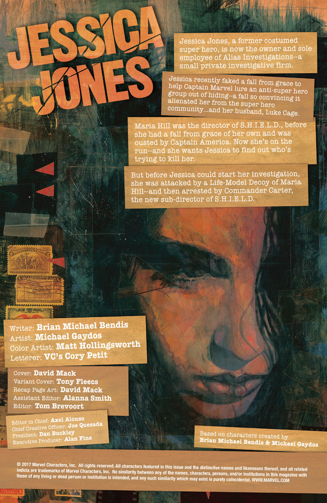 Jessica Jones #8/9 Jessica%20Jones%202016-%20009-001_zpswjvvvewd