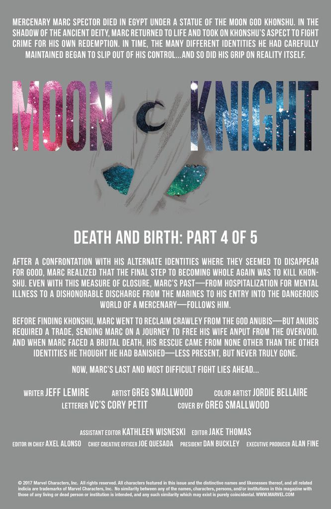 Moon Knight #13/14 Moon%20Knight%20013-001_zpsxluj6yfj