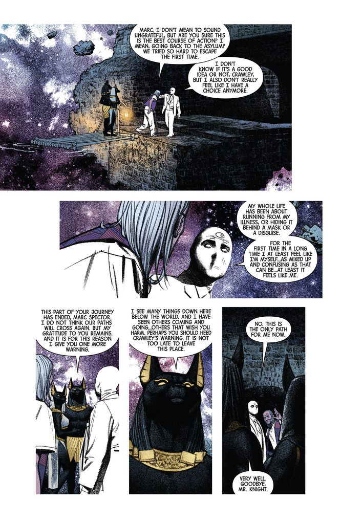 Moon Knight #13/14 Moon%20Knight%20013-002_zpsupxqvzbr